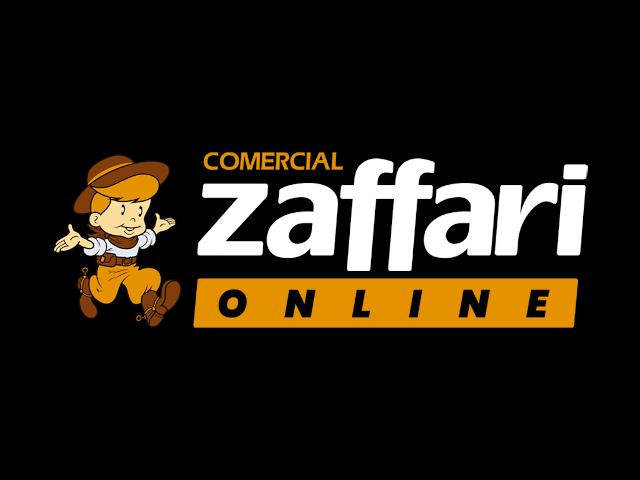 Logo do Comercial Zaffari
